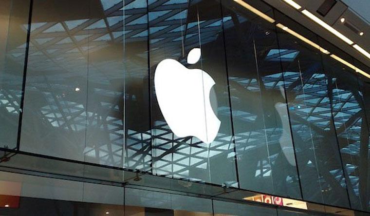 Apple бесплатно покажет сериалы собственникам своих устройств