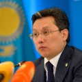 Госдолг Казахстана составляет более 9 трлн тенге