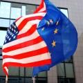 США и ЕС могут перекрыть России доступ к технологиям будущего
