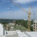 Строительный рынок РК перенасыщен застройщиками