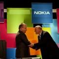 Вокруг продажи Nokia в Финляндии назревает скандал