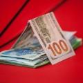 Нацбанк РК: Предпосылок для ограничений валютных операций нет