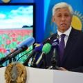 Проблем с бензином в Алматинской области нет