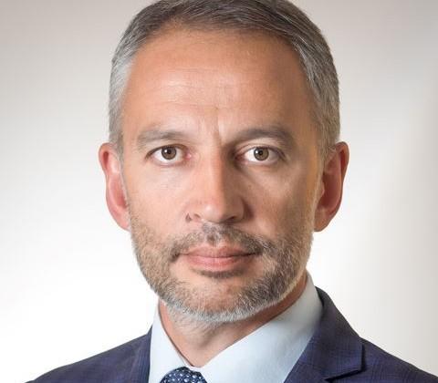 Владимир Соболев будет руководить бизнесом Cisco в Казахстане