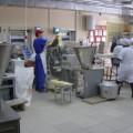 Индустриальную зону в Алматы достроят к 2018 году