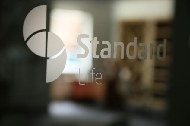 Компании Standard Life присвоен международный рейтинг
