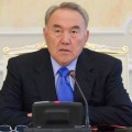 Президент подписал закон о пенсионной реформе