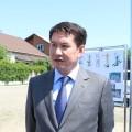 Назначен новый заместитель акима ВКО