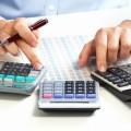 Налоговые режимы будут оптимизированы