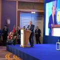 Казахстану интересен польский опыт развития малого и среднего бизнеса