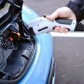 Спрос на электромобили в РК сократился в 3,5 раза