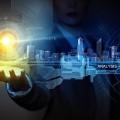 Казахстанцы смогут принять участие вOpen Innovation Challenge 2018