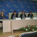 Призовой фонд Astana Startup Weekend составляет 1 млн. тенге