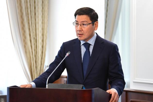 Astana Hub: IT-стартапы привлекли 29 млрд тенге инвестиций