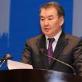 Суды Казахстана и ОАЭ обсудили меморандум о сотрудничестве
