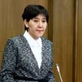 Назначены главы комитетов минздрава и соцразвития РК