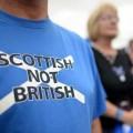 В Шотландии вновь планируют референдум о независимости