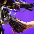 Эксперты недооценили риски роботизации