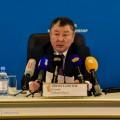 ТЭЦ-3 в Астане будет достраиваться только за счет инвесторов