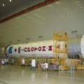 Казахстан не возражает против пуска Протона