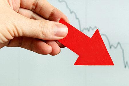 Азиатские центробанки неожиданно снизили ставки