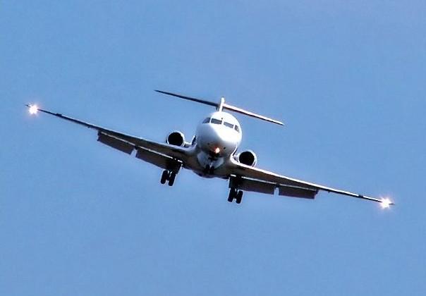 Авиакомпании РК выведут из «черного списка»