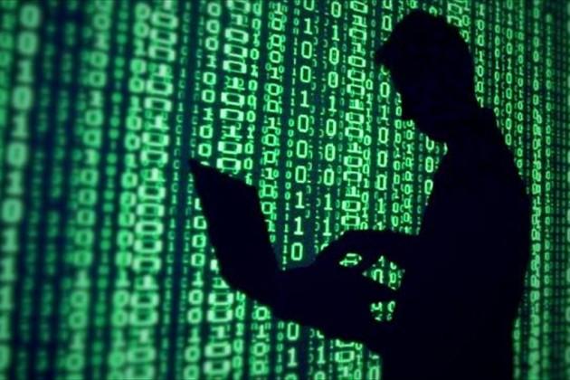 Потери отиюньской кибератаки могут достичь $53млрд