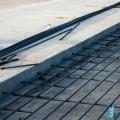 Ремонт плотины вКалифорнии обойдется в $200млн
