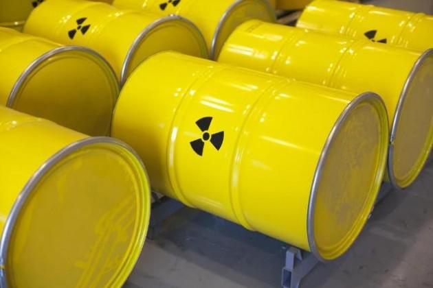 Иран может разрабатывать ядерное оружие