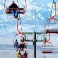 Кыргызстан вошел в десятку привлекательных для туризма стран мира