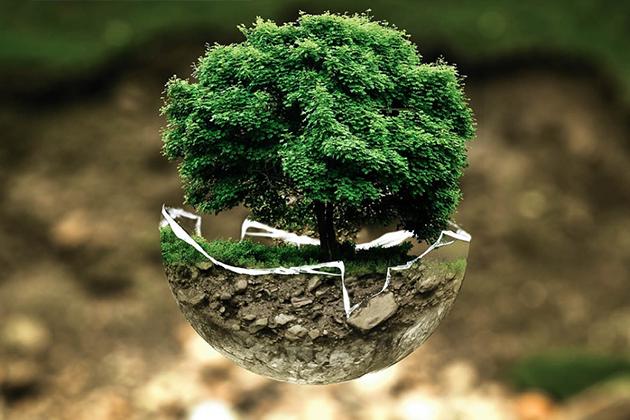 Как переходят на зеленую экономику в Актобе