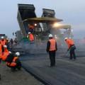 Иностранные инвесторы вложатся в строительство автодорог РК