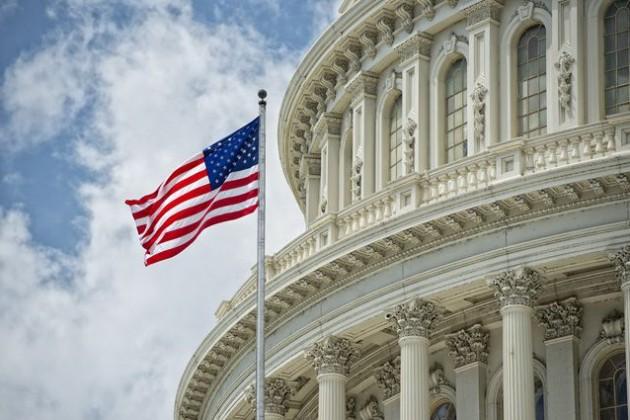 США ввели против России новые санкции ивыслали 35дипломатов