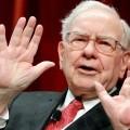 Выборы вСША изменили список богатейших людей планеты