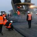 600 км автодорог намерен восстановить КазАвтоЖол