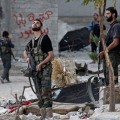 Сенат США согласовал текст резолюции по Сирии
