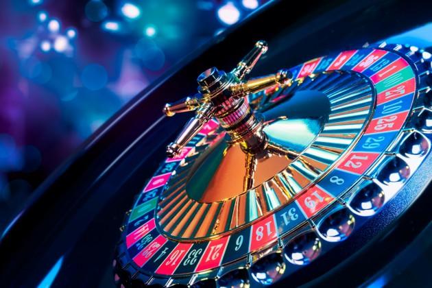 Казахстанцы стали менее азартны