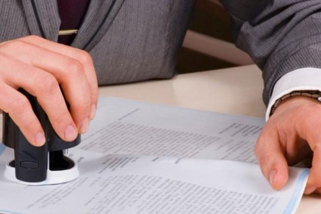 В Астане легализованы объекты на 8 млн тенге