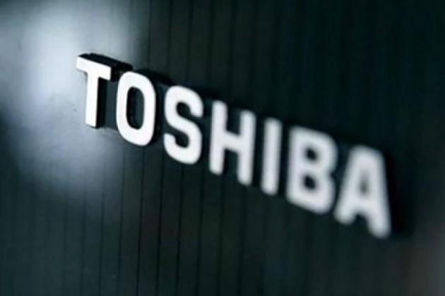 Продажа подразделения Toshiba за $19млрд снова откладывается