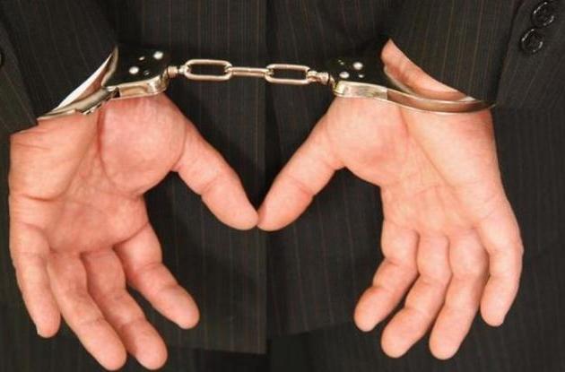 Задержаны подозреваемые в покушении на убийство бизнесмена в ЮКО