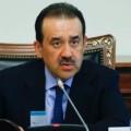 Карим Масимов поручил усилить меры безопасности в аэропортах