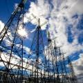 Украине выделили кредит на $378 млн на развитие энергетики