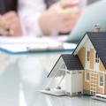 Ипотека для казахстанцев станет доступнее