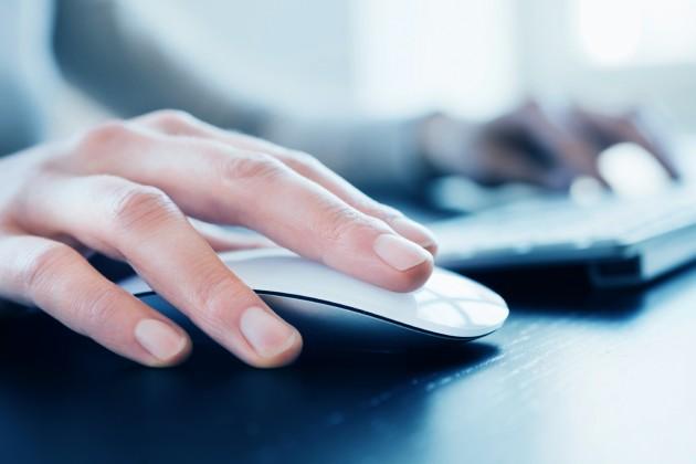 Через цифровой банкинг казахстанцы проводят 400тысяч платежей вдень