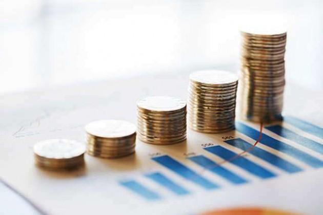 Инфляция сначала года составила 4,6%