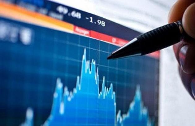 Saxo Bank представил шокирующие предсказания