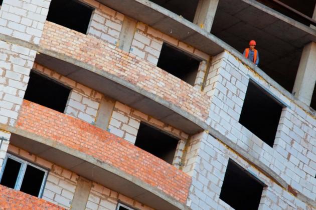На западе Казахстана построят пять общежитий для студентов