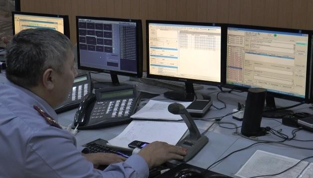 Полиция Алматы будет мониторить соцсети