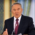 Президент РК поручил усилить разведку углеводородных месторождений