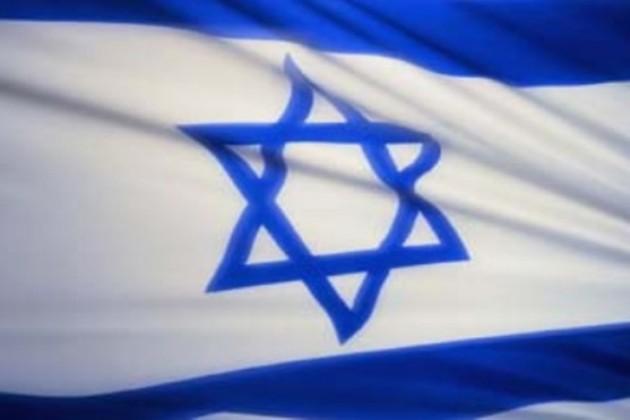 Израиль намерен сотрудничать с ТС